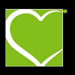 NurturePA heart