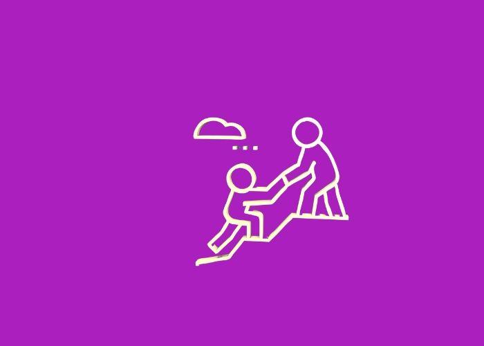 Mentoring Other Moms