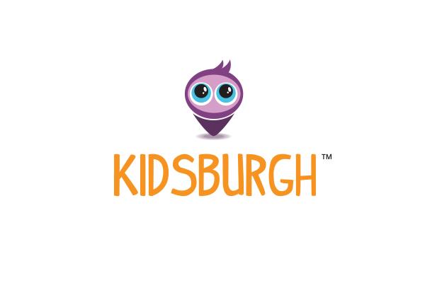 NurturePA, Inc. Senior Manager Featured on Kidsburgh