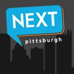 next-pgh-featured