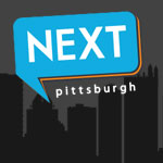 NurturePA, Inc. on Next Pittsburgh