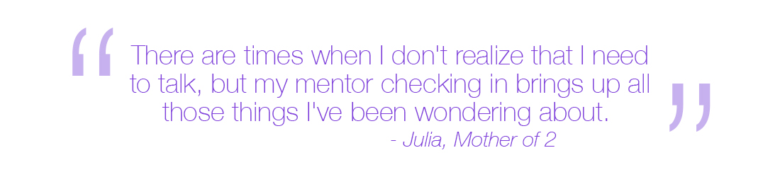 testimonial-julia