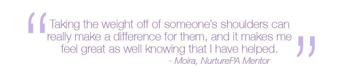 testimonial-moira